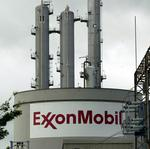 Exxon starts major evacuation as conditions worsen in Iraq, official says