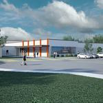 <strong>Ariens</strong> launching $9M R&D expansion in Brillion