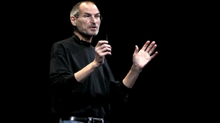 Jurors wanted more information about Steve Jobs' reaction to Apple's suit against Samsung for allegedly infringed-upon software patents.