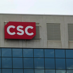 CSC renames government services spinoff and merger with SRA