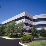 3 new leases help Chester County center fight off big vacancy