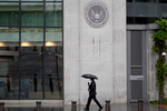 Houston hedge funds: SEC advertising rule could change game