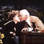Johnny Carson coming back in reruns on Tribune Broadcasting channel