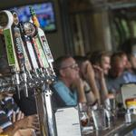 Three Arizona breweries medal in World Beer Cup competition