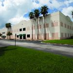 JLL tapped to lease gigantic industrial portfolio in Pinellas