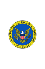 <strong>Falcone</strong>, Harbinger Capital settle with SEC