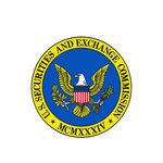 The SEC's version of events in the collapse of Aequitas