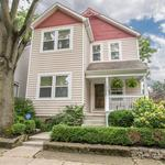 Home of the Day: Just Sold in <strong>Harrison</strong> <strong>West</strong>