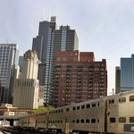 Duly Noted: Imagine the perfect Chicago transportation system (Video)