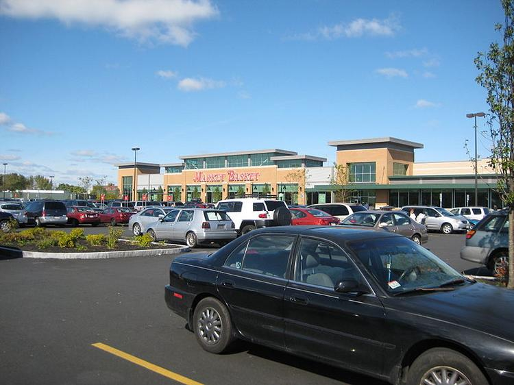 A Market Basket store in Chelsea, Mass. Employees have asserted themselves as the family-owned supermarket chain works through a conflict among its owners.