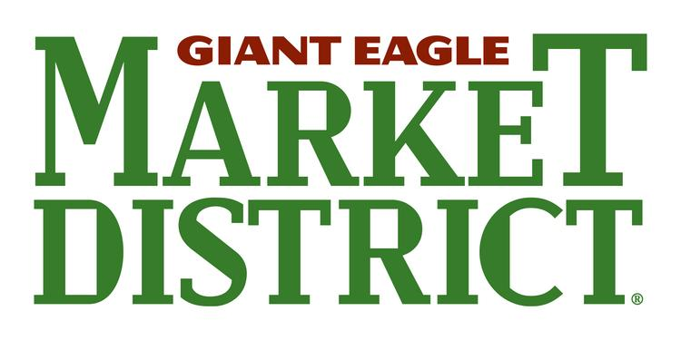 Giant Eagle has expanded its Dublin store into its Market District line. The renovated store debuts Thursday.
