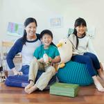 The <strong>little</strong> subscription box that might: Kiwi Crate's Sandra Oh Lin on standing out in a crowd