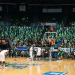 Bill could transfer $3M from tourism to University of Hawaii athletics