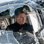 Weekend box office: <strong>James</strong> <strong>Bond</strong>, Charlie Brown rescue flagging fall ticket sales