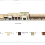 New Publix on its way to St. Augustine
