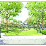 Brookberry Farm in Winston-Salem launches next phase