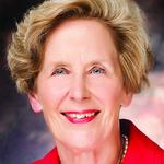 NCCJ of the Piedmont to honor Arbuckle, Brown