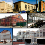 Pier 70 snags S.F. children's clothing maker as second tenant in historic development