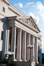 What nonprofits can learn from the Nashville Symphony