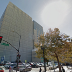 Big Bay Area builder in talks to invest in Oakland tower