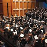 Milwaukee Symphony Orchestra to play at Lambeau Field during Packers-Bears game
