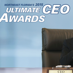 Meet the 2015 Ultimate CEOs