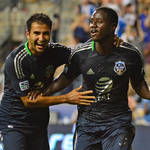 Duly Noted: MLS lands big TV deal, AT&T hopes for one, too (Video)