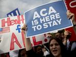 Is your company's health plan discriminatory under Obamacare?