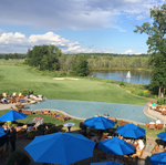 Zoning change could pave path for Saratoga golf resort expansion