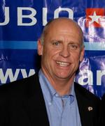 <strong>Brown</strong> resigns from port, other public boards