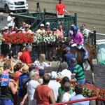 Senator seeks to end government control of New York thoroughbred racing