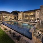 Parade of Homes is underway; here's a look at the houses (Slideshow)