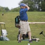 Fore: VIP crowd attends Fellowship Open to raise money for youth groups: Slideshow