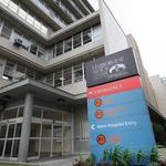 King County, UW propose 10-year agreement to operate Harborview Medical Center