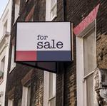 3 steps for planning to sell your business