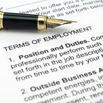 What employers need to know about protections for LGBT employees