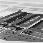 $41M redo of Braniff Centre to create 1,200 jobs