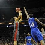 CIAA tournament week tips off in Charlotte