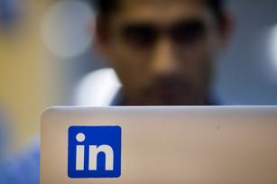 LinkedIn lawsuit may signal a losing battle against 'botnets', say experts