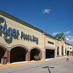 Amazon fires volley at Kroger with plan for 2,000 stores