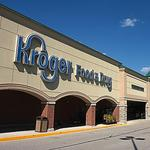 Here's how Kroger's union voted on labor contract