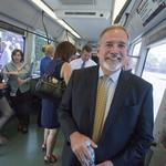 BREAKING: Audit: Valley Metro CEO expenses off the rails for more than $272K