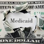 Yarmuth says Bevin's Medicaid plan will fail, asks him to rescind it