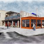 The Blues Factory restaurant, theater and hall advances in Port Washington