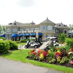 Fight continues over plan to create world-class golf resort and spa