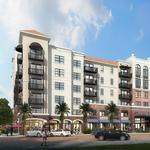Tampa City Council blocks proposed luxury development near Oxford Exchange