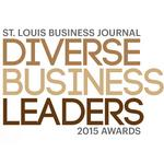 Announcing: The Business Journal's Diverse Business Leader honorees for 2015