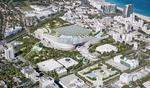 South Beach ACE wins bid to overhaul Miami Beach Convention Center