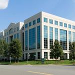 General contractor relocates to SouthPark, doubles space