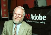 #11: Adobe Systems cofounder John Warnock donated $84,186 to Democrats exclusively in 2012. Those donations included $15,000 to four candidates and $69,186 to party committees. Warnock helped launch Adobe in 1982 and was Chairman and CEO until he retired in 2001. He lives in Los Altos with his wife, graphic artist Marva Warnock, who designed Adobe's first logo. Marva Warnock is herself a Democratic super-donor, making $65,069 in political donations in 2012.